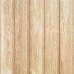 Гранитогрес плочки с размери 45 x 45 см. Борнео ясен