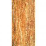 Гранитогрес плочки с размери 30 x 60 см. Тиволи кафяв