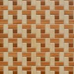 Гранитогрес плочки с размери 45 x 45 см. Рубик wood