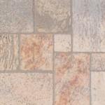Гранитогрес плочки с размери 33 x 33 см. Андора