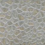 Гранитогрес плочки с размери 33 x 33 см. Етър