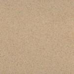 Гранитогрес плочки с размери 33 x 33 см. Грес СП
