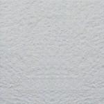 Гранитогрес плочки с размери 33 x 33 см. САНДСТОУН