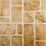 Гранитогрес плочки с размери 33 x 33 см. Хеопс