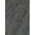 Ламиниран тъмно сив паркет дъб Астурия