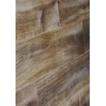 Ламиниран паркет дъб - лешникова текстура