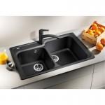 Мивка за кухня BLANCO CLASSIC 8