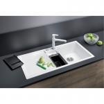 Мивка за кухня BLANCO COLLECTIS 6S