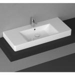 Мивка за баня екстра размер PURITA 10PL51120