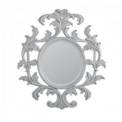 Масивно огледало за баня - EMILE
