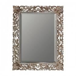 Масивно огледало за баня OLIVIER