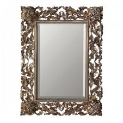 Луксозно огледало за баня - PIERRE