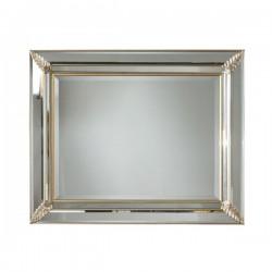 Стилно огледало за баня PIGALLE