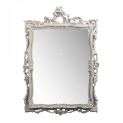 Прекрасно огледало за баня - BERNINI