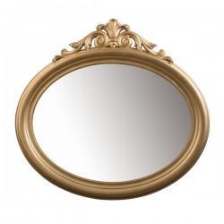 Класическо огледало за баня - BLAKE
