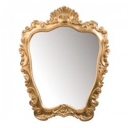 Красиво огледало за баня - FELLINI