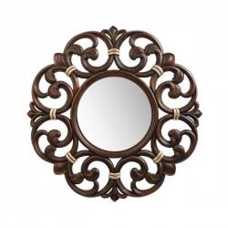 Луксозно огледало за баня - COSTANCE