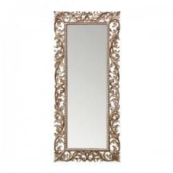 Луксозно огледало за баня - SLOVENIA