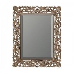 Стилно огледало за баня - JUDIE