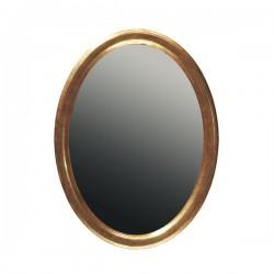 Ренесансово огледало за баня