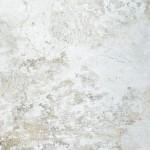 Гранитогрес за баня ефект бял камък – Mindanao
