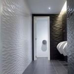 Плочки за баня Acoustic