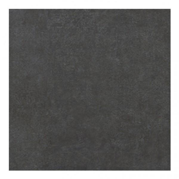 Плочки за под с размери 31.6 x 31.6 см. Canava Negro