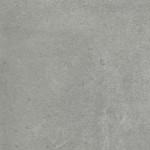 Factory Grafito 15x40 см - плочки за под и стена за баня