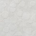 Decor Octogon Gris 15x40 см -плочки за стена