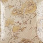 Плочки за стена 15x15 см от колекция Decor Spring India