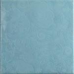 Decor Ocean Aqua 5 -плочки за стена