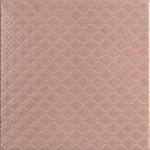 Decor Ocean Amatista 3 -плочки за стена