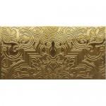 Layal Gold -плочки за стена