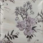 Elysian Decor Grey 5 15x15 см - декорни плочки за баня