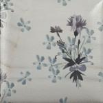 Elysian Decor Grey 6 15x15 см - декорни плочки за баня