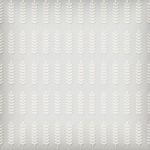 Tender Decor Pearl 4 15x15 см -плочки за стена