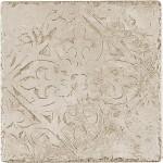 Бежов гранитогрес декор ефект камък от Асизи – Pietra d'Assisi Beige 31774