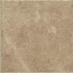 Гранитогрес цвят орех ефект камък от Асизи – Pietra d'Assisi Noce 30/30