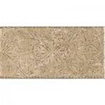Гранитогрес орех декор хералдика – Pietra d'Assisi Noce 31799