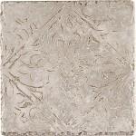 Гранитогрес орех декор хералдика – Pietra d'Assisi Noce 31777