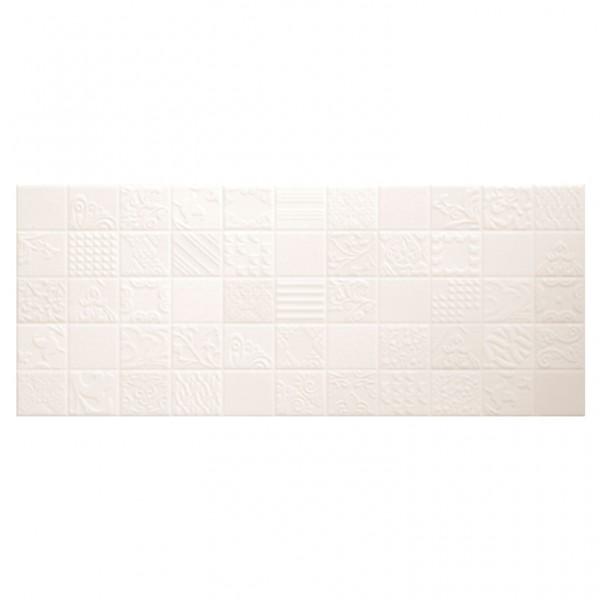 Плочки декор с размери 23.5 x 58 см. Decor Domus Necar