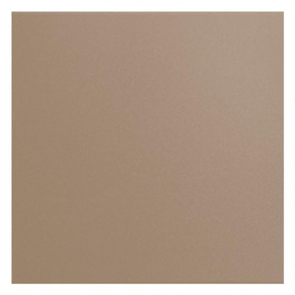Плочки за под с размери 31.6 x 31.6 см. Domus Brown