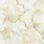 Подови плочки гланц – Rockwell Glossy Ivory 60х60