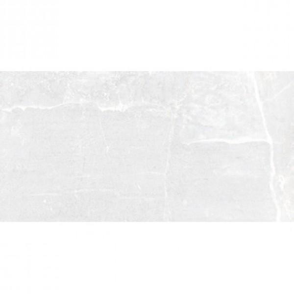 Бели плочки за баня Patagonia Blanco