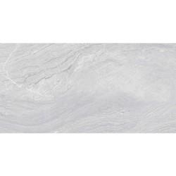 Сиви гранитогресни плочки ефект камък Varana Gris