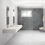 """Нова колекция гранитогресни плочки за баня """"Varana"""" на GAYAFORES (Испания)"""