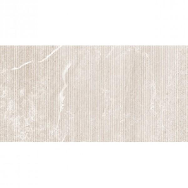 Плочки за баня декорни цвят бадем Deco Patagonia Almond
