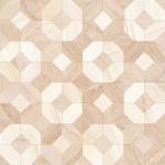 Подови плочки за баня мозайка кремав цвят – Mosaico Abadia Crema