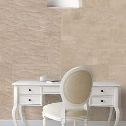 Шикозни плочки за стилна баня COAST от Halcon Ceramicas (Испания)