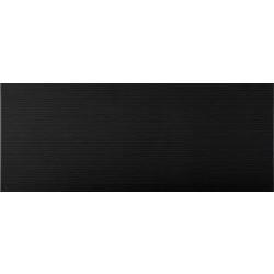 Черни фаянсови плочки за баня – Jade Black